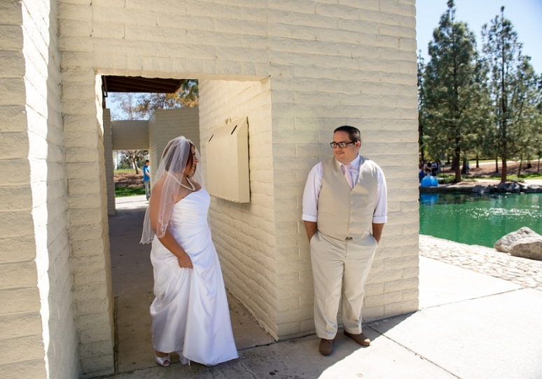 NGP_2190_photography-by-paulina-los-angeles-wedding-photo.jpg