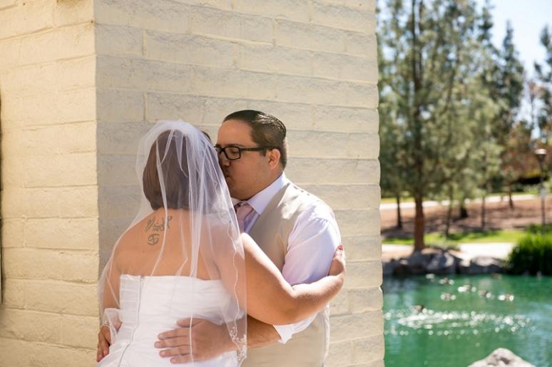 NGP_2199_photography-by-paulina-los-angeles-wedding-photo.jpg