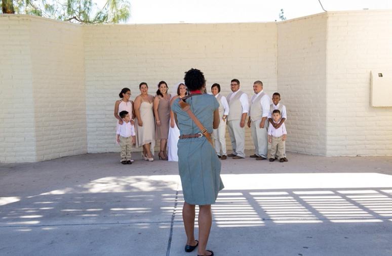 NGP_2234_wedding and portrait photography camera bag photo
