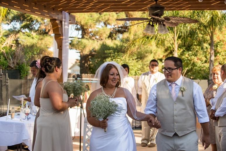 NGP_2539_zales wedding ring photo