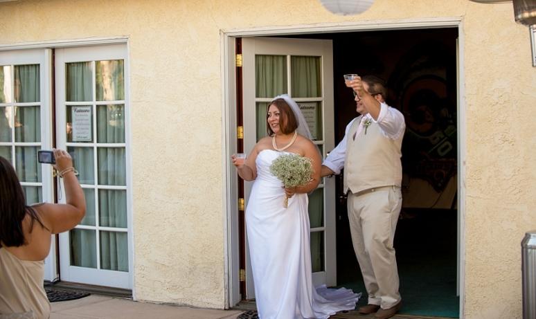 NGP_2578_photography-by-paulina-los-angeles-wedding-photo.jpg