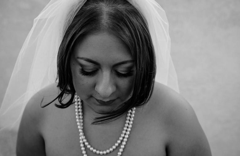 NGP_2691-Edit_photography-by-paulina-los-angeles-wedding-photo.jpg