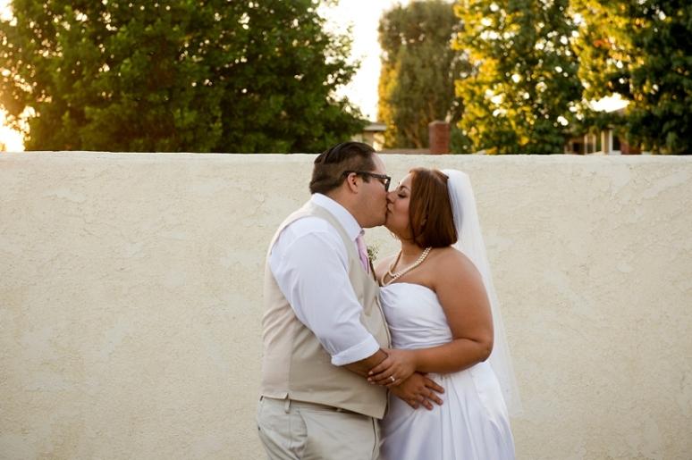 NGP_2702_photography-by-paulina-los-angeles-wedding-photo.jpg
